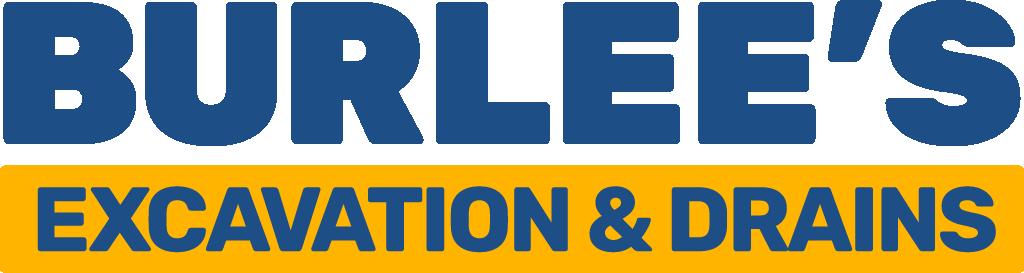 Burlee's Excavation & Drains